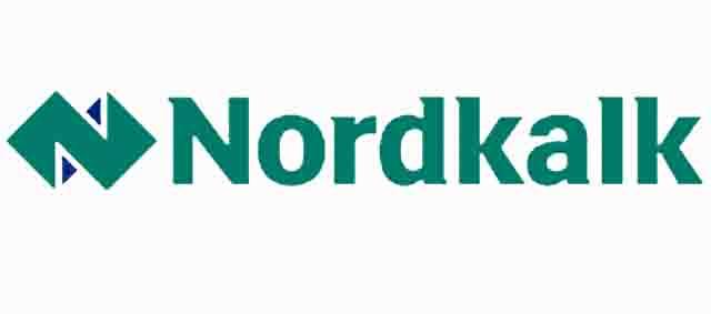 Nordkalk Sp. z o.o.